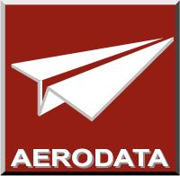 AerodataLogo