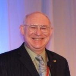Roy Maxwell