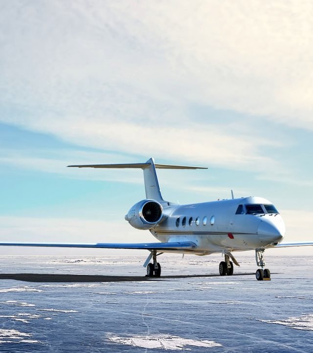 airplane, plane, aircraft